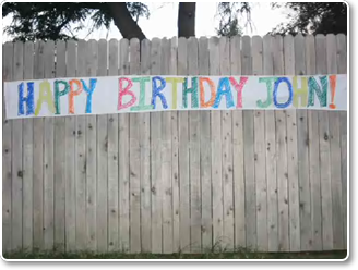 happy-bday-john.png