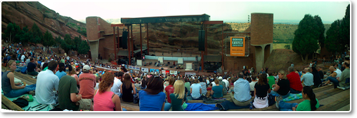 red-rocks-iphone-panorama.png