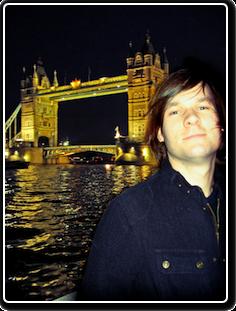 tower-bridge.png